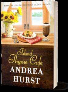 Island Thyme Cafe